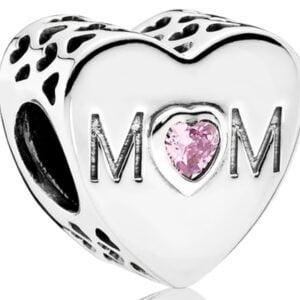 Mother Heart