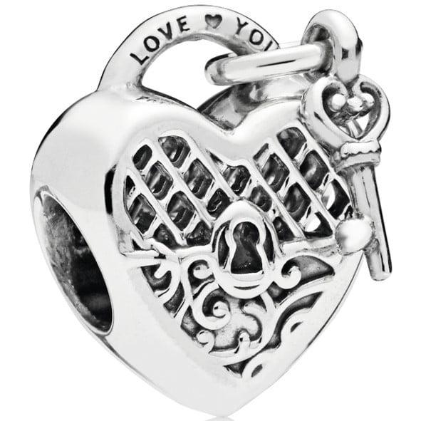 Love You Lock