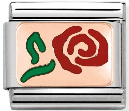 Red Rose R/G