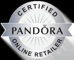 Pandora-Certified-logo-image2